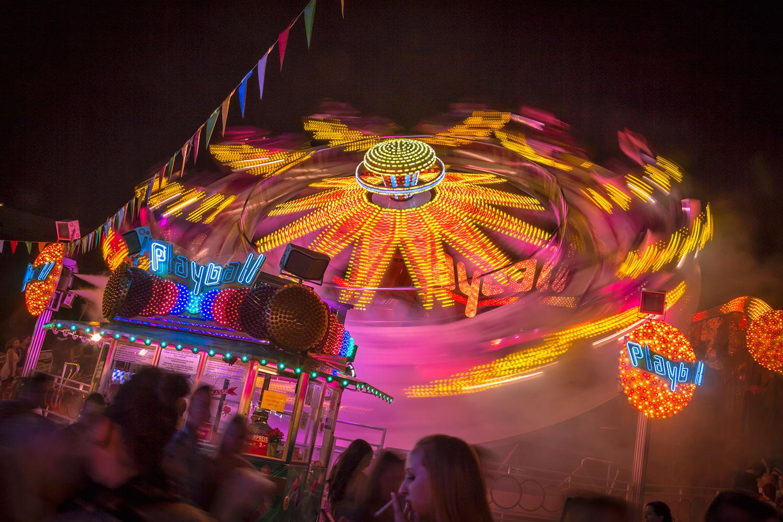 bildgabe-nachtfotografie-Schuetzenfest