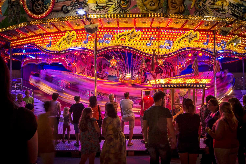 bildgabe-nachtfotografie-Schuetzenfest2