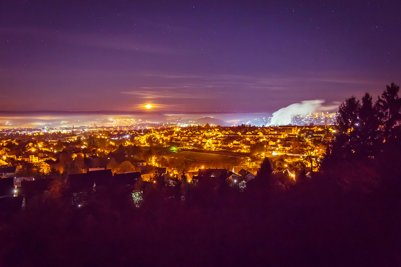 bildgabe-nachtfotografie-lioba2