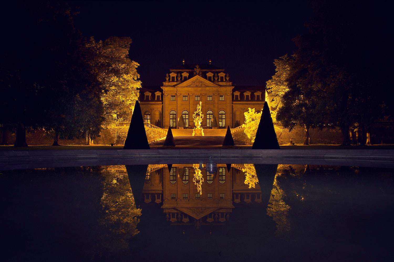 bildgabe-nachtfotografie-stadtschloss-fulda