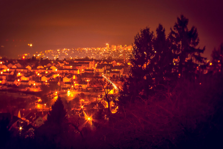 bildgabe-nachtfotografie-fulda