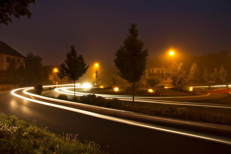 bildgabe-nachtfotografie-kreisel